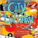City Lullaby
