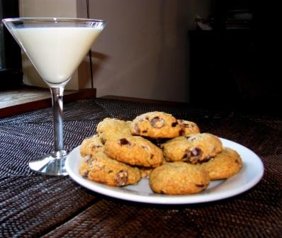 cookies_and_milk_martini_compressed.jpg