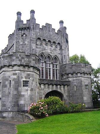 irish-castle_compressed.jpg