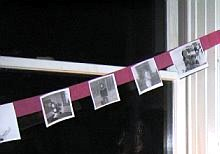 photo-streamers_compressed.jpg