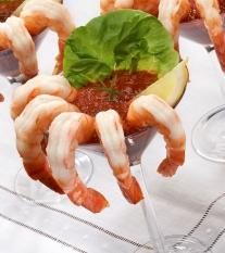 shrimp_martini