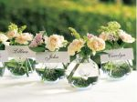 lv-place-card-vases1