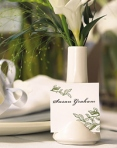 tk-place-card-vases