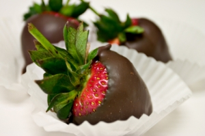 choc_covered_berry