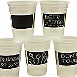 etch-it-cups_white