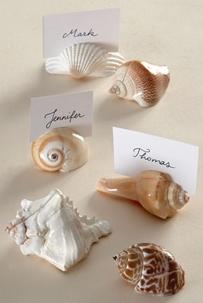 seashell_placecard_holders