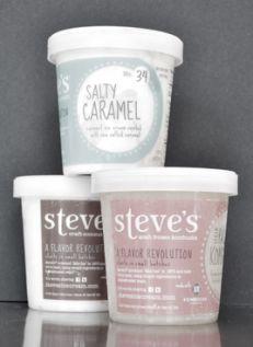 steve's ice cream brooklyn