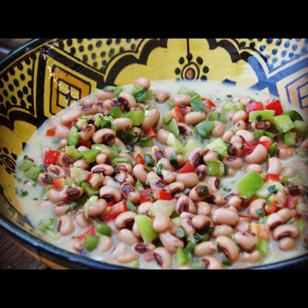 vegan bean dip recipe fiesta menu